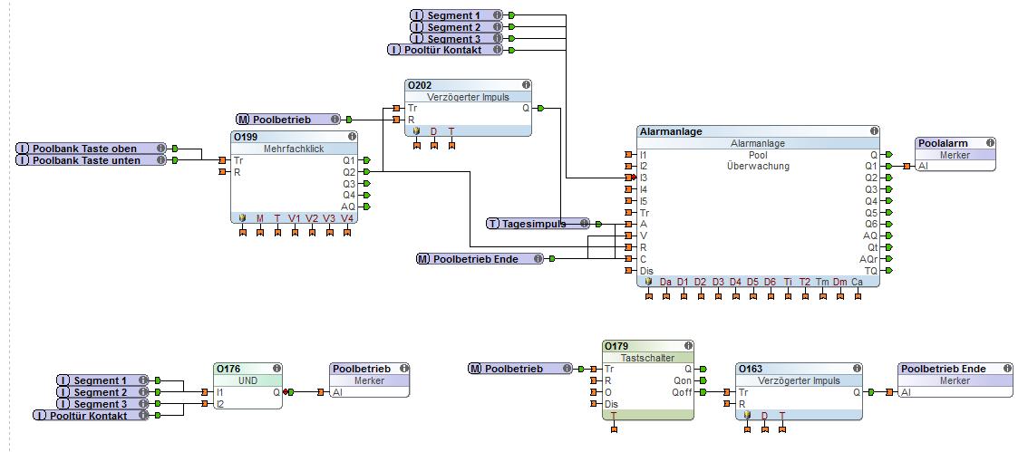 Loxone_Config_-_1_Lx_Pool-3