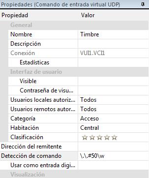 LxIntercom-5
