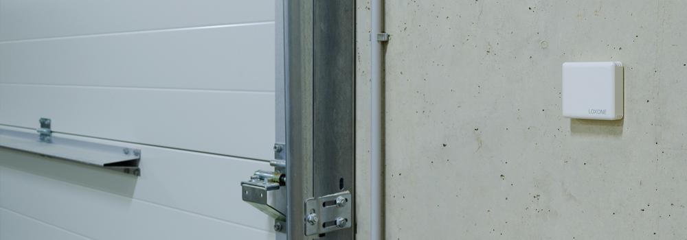 sensor-temperatura-garaje