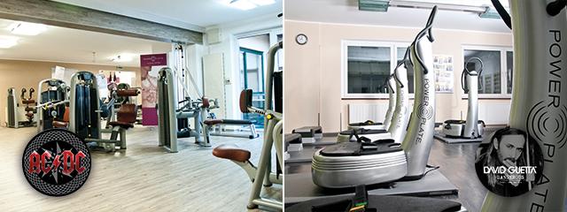multiroom-fitnessstudio