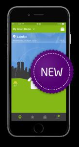 Loxone-Smart-Home-App-4-0-2-6a