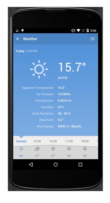 Loxone-Smart-Home-App-enrere
