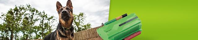 Loxone-Smart-Home-als-Sicherheitstechnik1