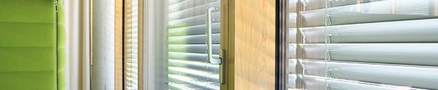 contactos ventana (2)