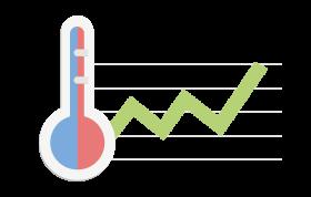temp-statistics