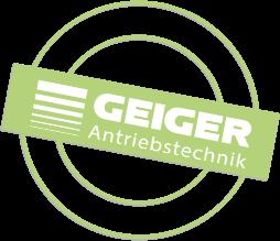 geiger-5-jahre-garantie