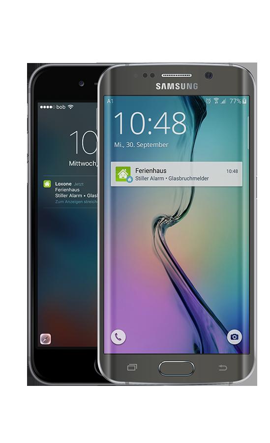push-notifications-mockup-v2