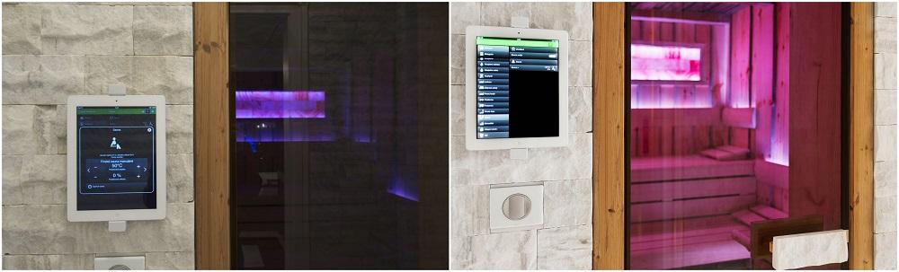 20160211 Piscina y sauna1