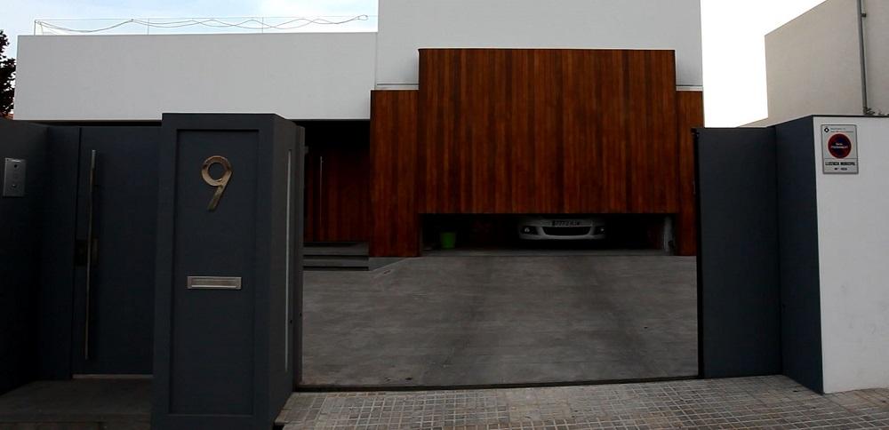 garaje-escena