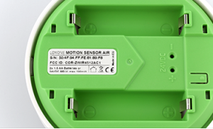 motion-sensor-air-battery