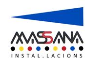 massana-sofintex