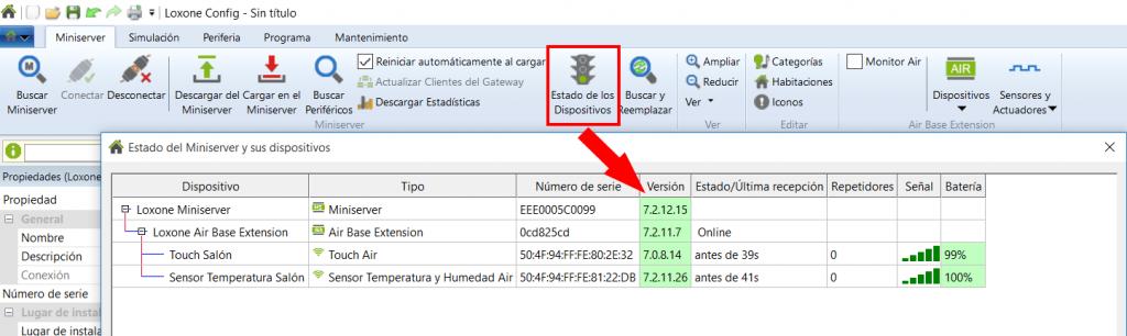 actualizaciones_estado_dispositivos