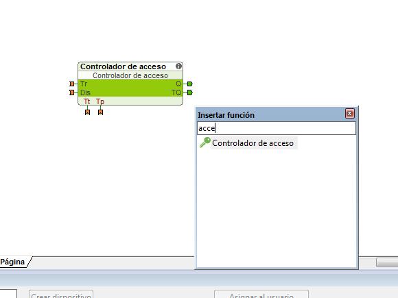 anadir-bloque-de-control-de-acceso