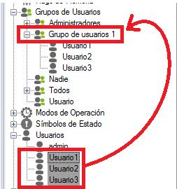 asignar-usuario-a-un-grupo
