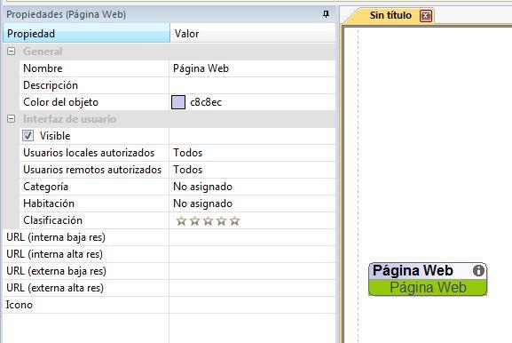 bloc-web