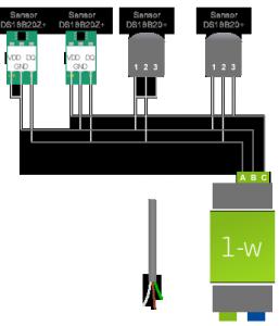 conexion-sensor