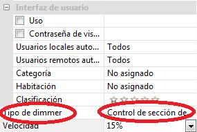 dimmer3