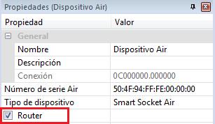 dispositivo-air-router