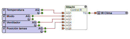 ejemplo-climatizacion-hitachi
