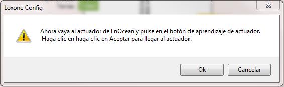 enocean12fallo
