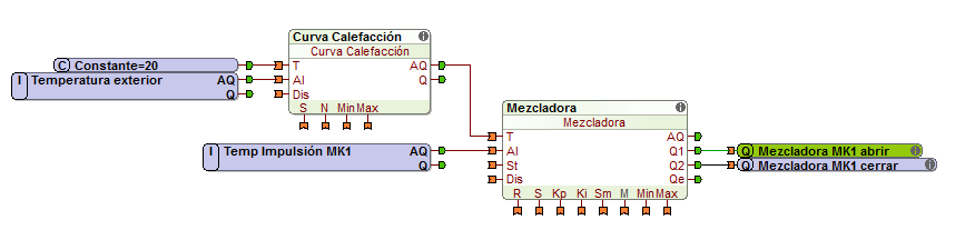 mezcladora-1