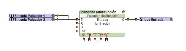 puls-multi-1