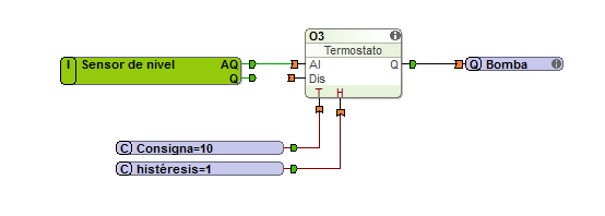 termostato-1