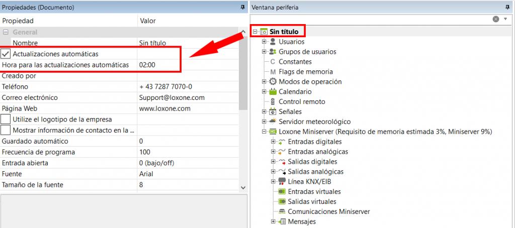 actualizacion_automatica