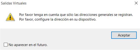advertencia_salidas
