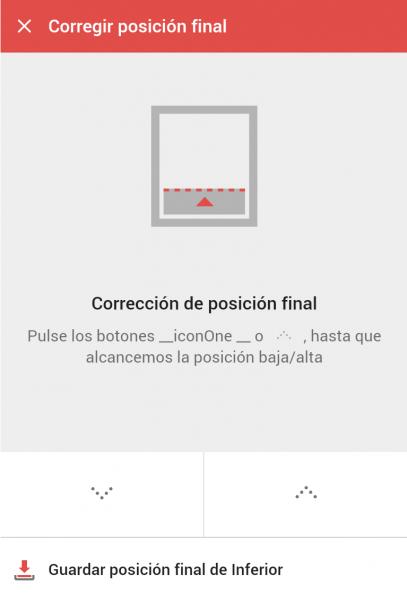 configurar_motor_app-89450833