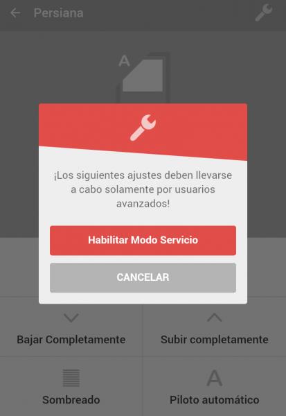 configurar_motor_app3-62ba92c1