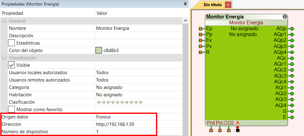 contador_energia_propiedades