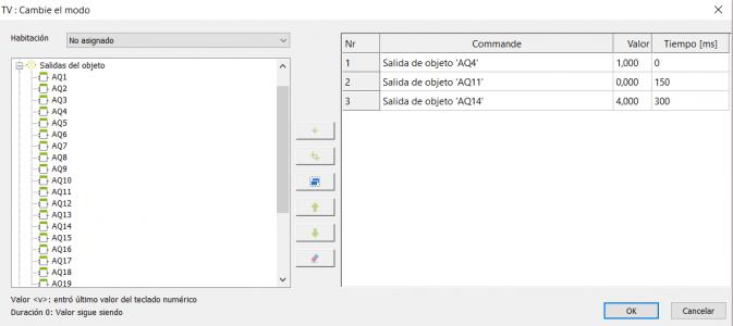 controlador_multimedia_config-339a59b5