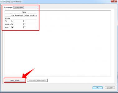 controlador_multimedia_modo-3f71c999
