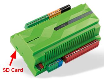 restablecer-sd-card