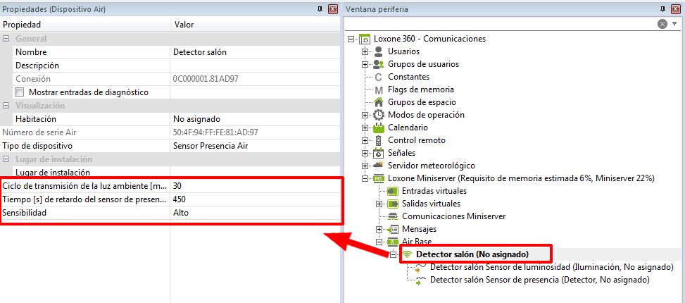 sensor_mov_air_propiedades