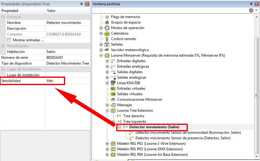 sensor_mov_tree_propiedades
