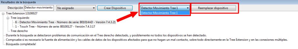 sensor_mov_tree_reemplazar