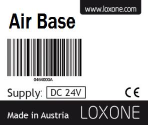 serial-number-air-base