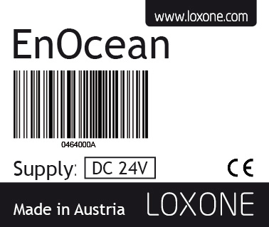 seriennummer-enocean