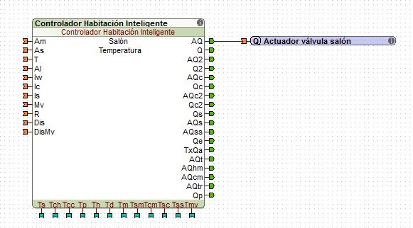 valvula_tree_programacion