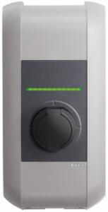 wallbox-2c94f57e