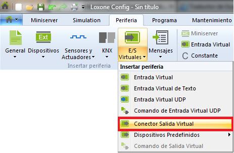 anadir-conector-a-la-salida-virtual
