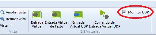 crear-una-entrada-virtual-udp
