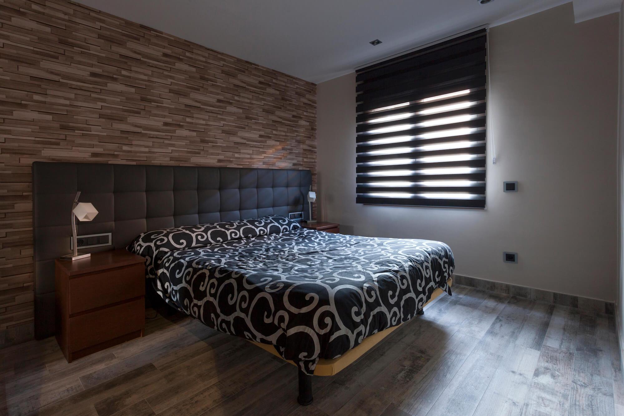 Eclectica_dormitorio1