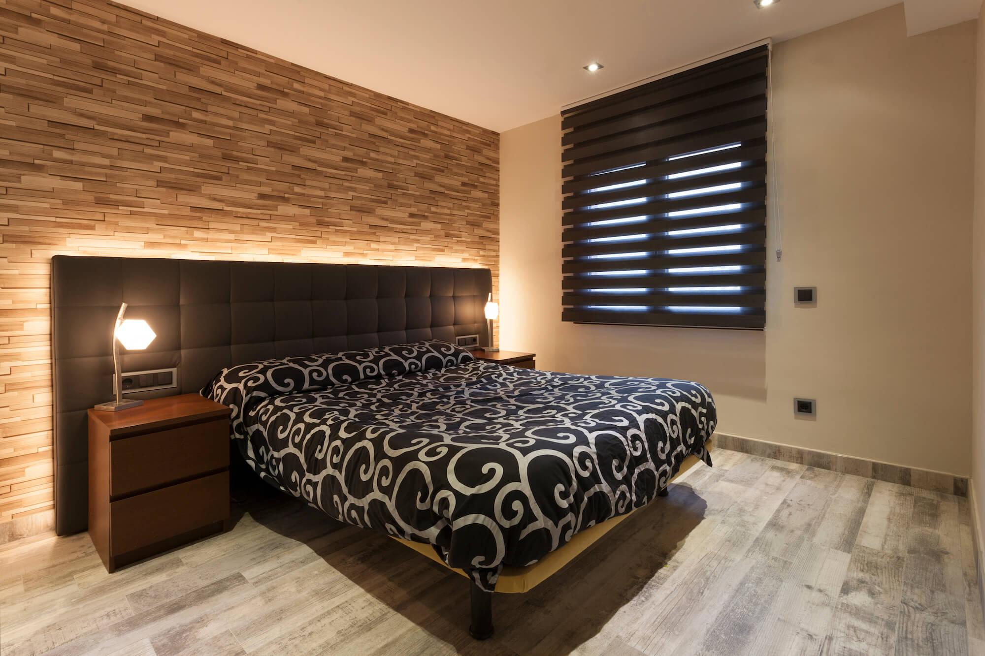 Eclectica_dormitorio2
