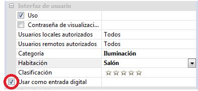 entrada-digital