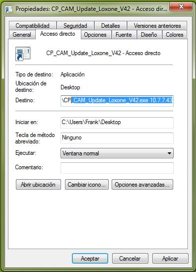 loxone-intercom-3