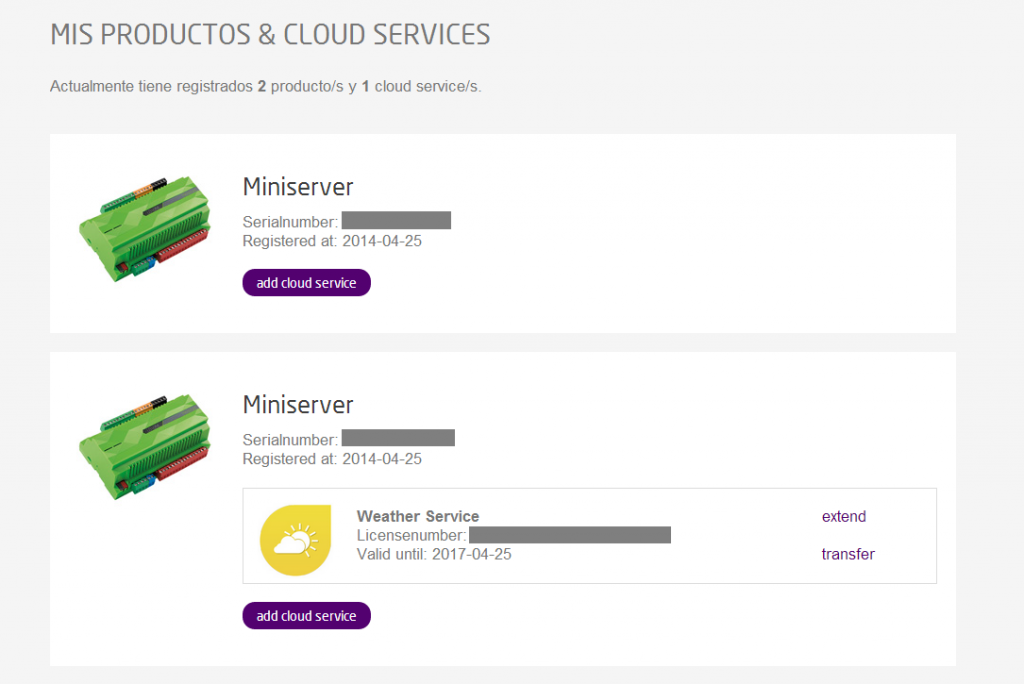 mis-productos-y-cloud-services