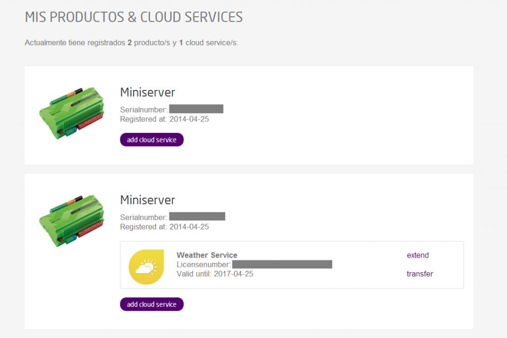 mis-productos-y-cloud-services